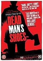 Dead Man's Shoes [DVD]