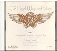 Of Angels Wings & Voices