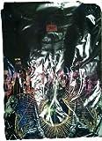 BABYMETAL MEMORIAL -K×Y- Tシャツ 東京ドーム THE ONE 限定 Sサイズ