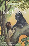 The Jungle Book (Classic Starts)