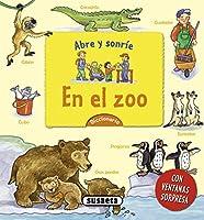 En el zoo / In the Zoo