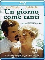 Un Giorno Come Tanti [Italian Edition]