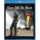 There Will Be Blood / [Blu-ray] [Import]