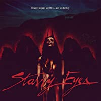 Starry Eyes [12 inch Analog]