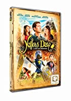 Yellow Day / [DVD] [Import]