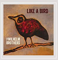 Like a Bird: Live on Wdvx Blue Plate Special