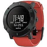 [スント]SUUNTO 腕時計 Core CORAL CRUSH コーラル クラッシュ SS020692000 メンズ…