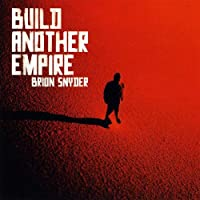Build Another Empire