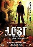 THE LOST -失われた黒い夏-[DVD]
