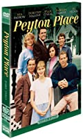 Peyton Place: Part Two/ [DVD] [Import]
