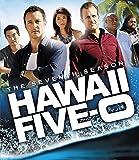 Hawaii Five-0 シーズン7