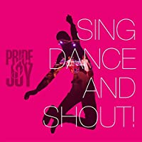 Sing Dance and Shout