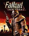 Fallout: New Vegas(英語版) オンラインコード