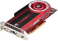 ATI Radeon HD 4870 Graphics Upgrade Kit for Apple Mac Pro [並行輸入品]