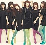 50th Single「11月のアンクレット」 Type D 初回限定盤/
