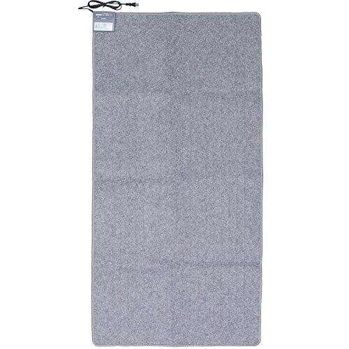 アイリスオーヤマ ホットカーペット 1畳 IHC-10-H