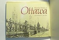 Historical Sketches of Ottawa