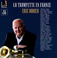 La Trompette En France