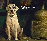 Jamie Wyeth 画像