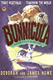 Bunnicula: A Rabbit Tale of Mystery