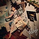 Bright Life / Rie fu&Honoka Sato(aluto)