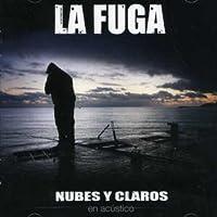 Nubes Y Claros/Acoustico 2006