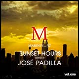 Sunset Hours: Marinis on 57, Vol. One