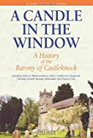 A Candle in the Window: A History of the Barony of Castleknock