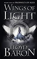 Wings of Light (Prophecy of Ages)