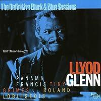 The Definitive Black & Blue..