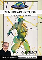 Zen Breakthrough 2: Figure Drawing Techniques [並行輸入品]