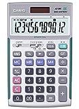 CASIO(カシオ)スクール電卓 AZ-26S