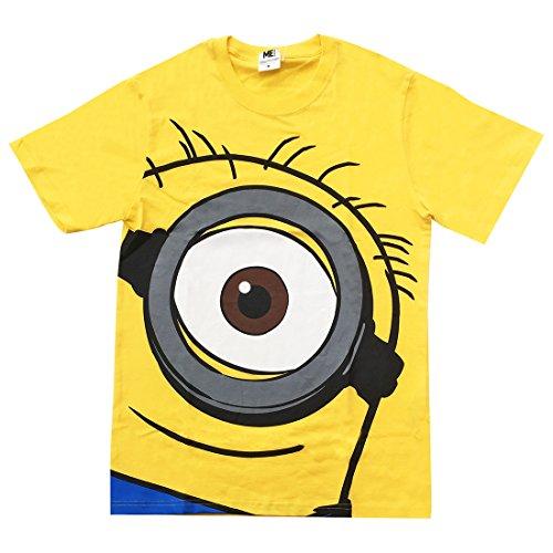 カール Tシャツ