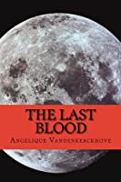 The last blood