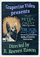 Sign of the Claw/ [DVD] [Import]