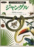 ジャングル (ビジュアル博物館)