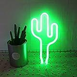 Best ネオンUSB充電式電池 - LEDネオンサインライトYTaT型夜ライトアート装飾ライト壁飾りクリスマス誕生日子供部屋リビングルームパブバレンタインの日のウェディングパーティー 15 x2 x 26.5 cm/5.9 x 0.79 Review