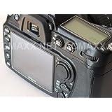 ACMAXX Nikon D300 / D300s 液晶保護アーマー