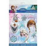 Disney Frozen Photo Props ディズニー冷凍写真の小道具?ハロウィン?クリスマス?