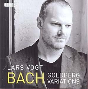 Bach, J.S.: Goldberg Variation
