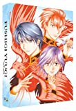 ふしぎ遊戯 OVA-BOX[DVD]