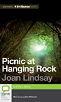 Picnic at Hanging Rock: Library Edition