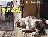 労働教育センター その他 カレンダー2016 岩合光昭 世界の猫 ([カレンダー])の画像