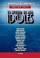 Le Retour De Nos Idoles / [DVD] [Import]