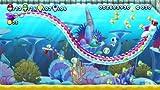 New スーパーマリオブラザーズ U - Wii U_03