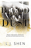 Blood to Dust (English Edition)