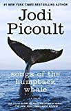 Songs of the Humpback Whale (Wsp Readers Club)