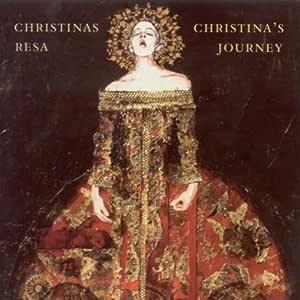 Christinas Resa