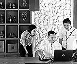トップも知らない星野リゾート 「フラットな組織文化」で社員が勝手に動き出す 画像