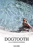 Dogtooth [DVD]